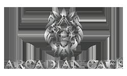 Arcadian-Cafe-Black-Background-012