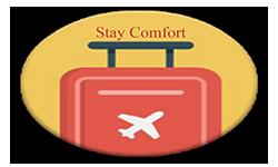 Stay-comfort