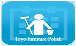 toyo-furnituce-polish